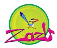 Igraonica Zazu