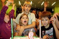 Decije igraonice Beograd