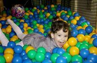 decije igraonice