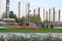Igraonice  Novi Beograd